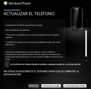 Lumia Actualizacion igarduno 1