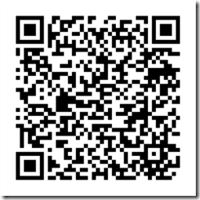 qr_imgWindowsPhone-PesoIdealv101